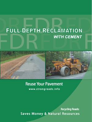 FDR_Brochure