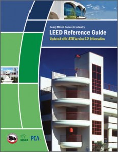 LEED_Ref_Guide