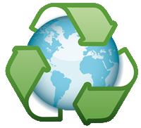 Sustainability_