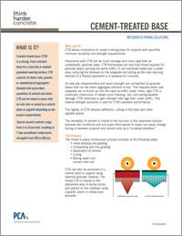 CTB_facts